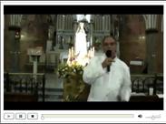 Galería de vídeos de Lourdes basilica