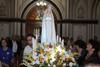 Basílica de Lourdes bh