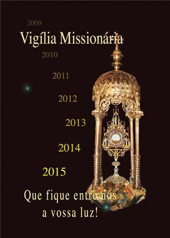 Cuidado Misionero