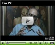 Galreia video de la reunión misionera